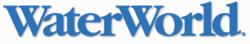 WaterWorld logo