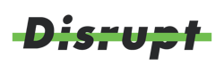disrupt-magazine-logo-black