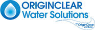 OC Water Solutions Logo