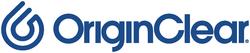 OriginClear Logo 2019 (RGB) 250px