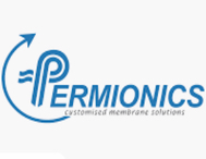 Permionics India logo