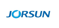 Jorsun logo
