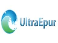 UltraEpur logo