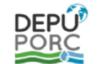 Depuporc Logo