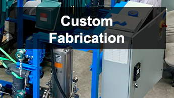 Custom Fabrication (2)