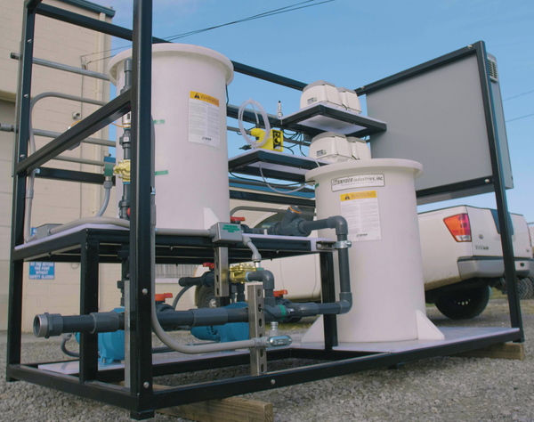 Brewery System 600px
