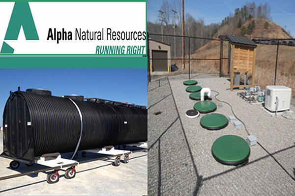 OC WWTS Pjcts Alpha Nat Resources Collage