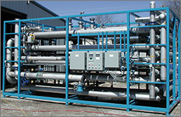 systems-reverse osmosis 1