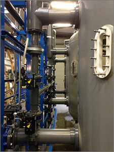 systems-water-softeners-225x300