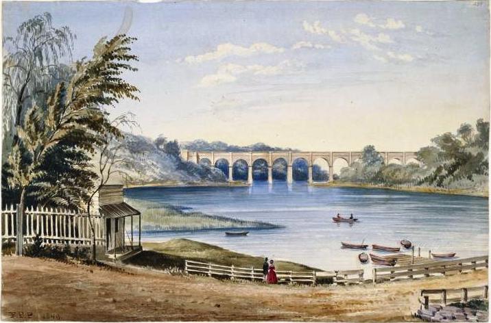 The High Bridge jpeg (wikipedia)