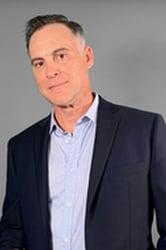 Tom Marchesello HS gray 166x250