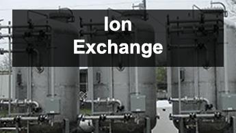 ionexchange
