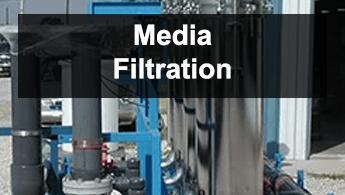 mediafiltration
