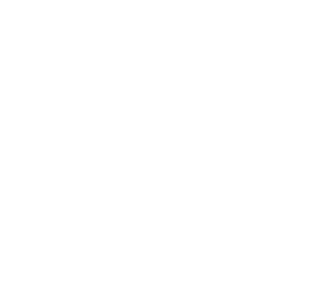 modual-water-s-white