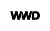 press-logo-wwd