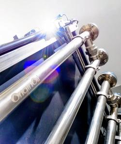 tubes1r-504x600
