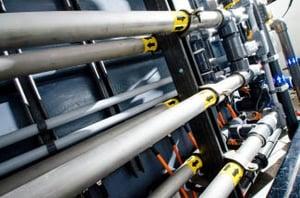tubes2-325x215