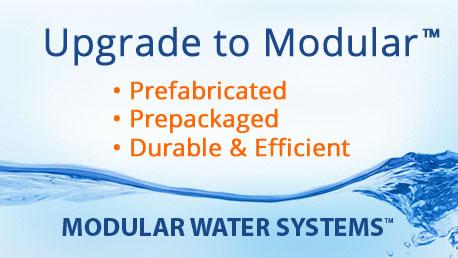 upgrade-to-modular-water