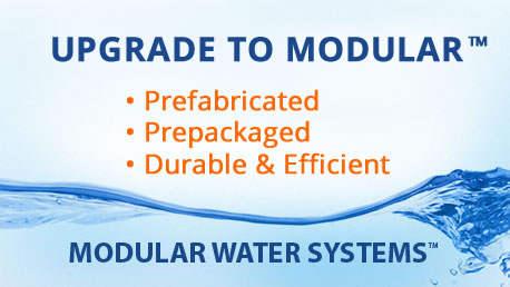 upgrade-to-modular-water-2