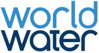 Onsite treatment recycles produced water for irrigation
