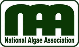 National Algae Association, an OriginClear Research Partner