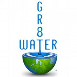 Water Treatment Market