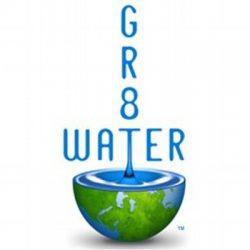 Water Technologies International, Inc.