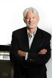 Bill Charneski