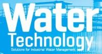Progressive Water Treatment completes major power plant project