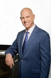 Riggs Eckelberry OriginClear CEO