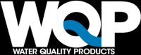 Water Quality Products INDUSTRY NEWS WEEK 7/22/18