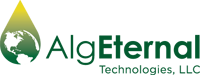 Algeternal Technologies uses algae harvesting equipment