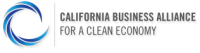 OriginClear Affiliations with California Business Alliance