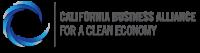California Business Alliance