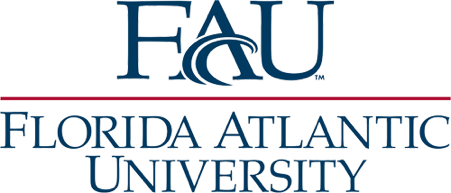 Florida Atlantic University, an OriginClear Research Partner