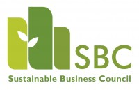 OriginClear Affiliations with Sustainable Business Council