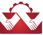 OriginOil Partner, Venpro Partners