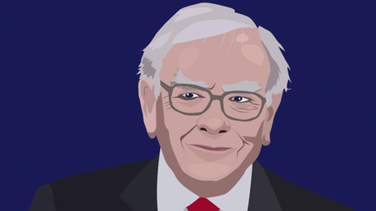 Here's the Investment Strategy Warren Buffett Uses, and What it Could be Applied to Next