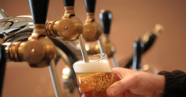 Here's A New Brewery Wastewater Treatment System to Know: Modular Water Systems