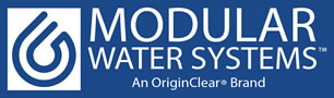 modular-water-header-logo